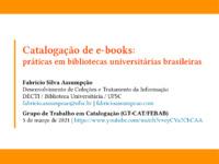 Catalogação de e-books (Fabrício).pdf